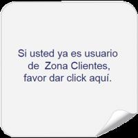 Zona-clientes-sucomputo