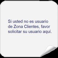Zona-clientes-usuarios-sucomputo