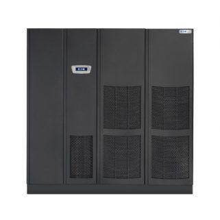 Eaton-Ups-Sucomputo-9395-370x370