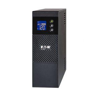Eaton-Ups-Sucomputo5s