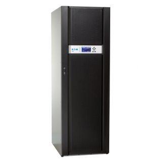 Eaton-Ups-Sucomputo93E_100-200K