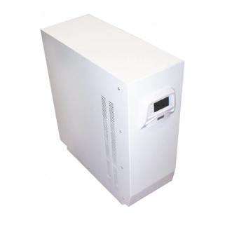 Powercom ONL-4500