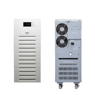 Powercom Ultimate ULT-6000-LCD 1