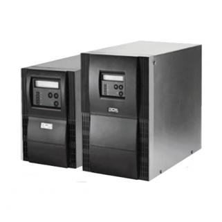 Powercom VanguardII VGD-LCD