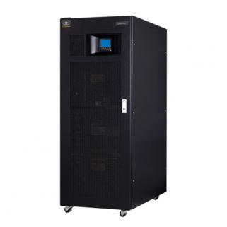 UPS Liebert NXC 10 – 60 KVA