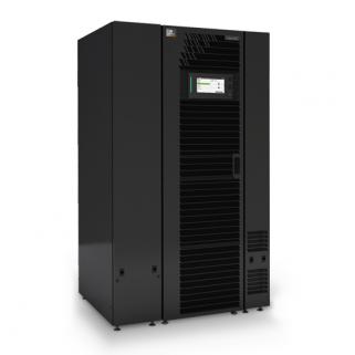 UPS Trifásico Liebert eXM, 10-250 kVA (208V, 230V, 480V)