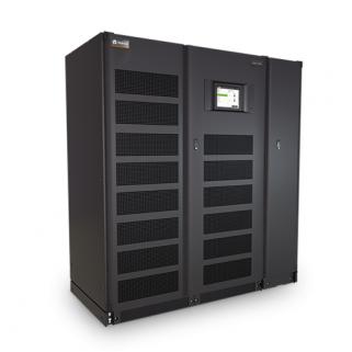 UPS Trifásico con Transformador Liebert NXL, 250 - 1,100 kVA