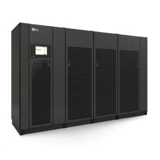 UPS Trifásico de Alta Eficiencia Liebert EXL 800 - 1200kVAkW