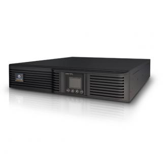 UPS en línea Liebert GXT4, 500 – 10,000VA