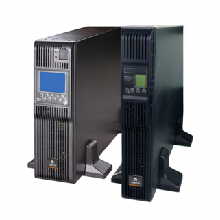 UPS en línea Liebert ITA 5 – 20 KVA