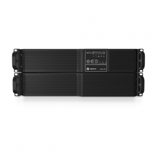 UPS interactivos en línea Liebert PSI-XR y Liebert PSI, 1000-3000 VA