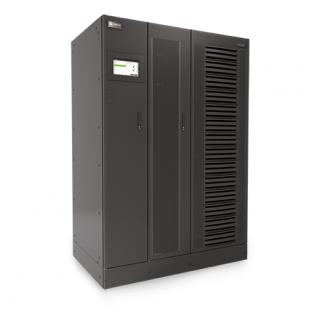 UPS sin transformador Liebert NX, 225-600 kW (480V)