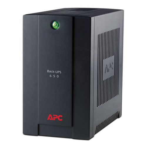 Unidad-Back-UPS-de-APC-650-VA-120-V-BX650U-LM