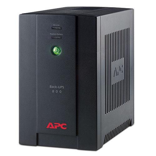 Unidad-Back-UPS-de-APC-800-VA-y-120-V-BX800U-LM