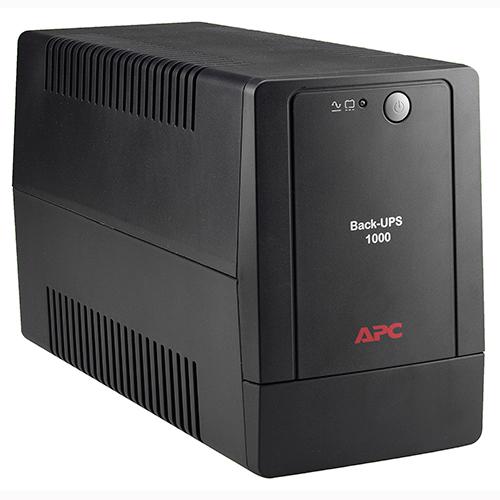 Unidad-Back-UPS-de-APC-de-600-VA-120-V-BX1000L-LM-1