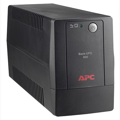 Unidad-Back-UPS-de-APC-de-600-VA-120-V-BX600L-LM-1
