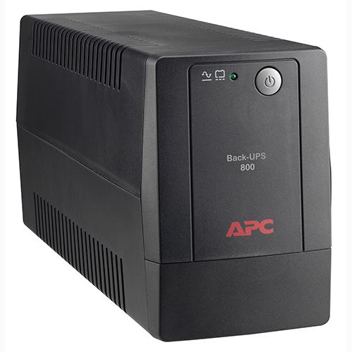 Unidad-Back-UPS-de-APC-de-600-VA-120-V-BX800L-LM-1