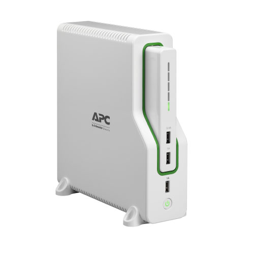 Ups-Apc-–-Back-Ups-Connect-50-–-90VA-120V-BGE50ML