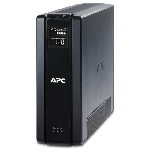 Ups-Apc-Back-UPS-Pro-APC-1300-BR1300G-1
