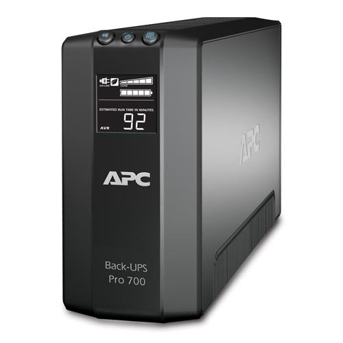 Ups-Apc-Back-UPS-Pro-APC-700-BR700G-1