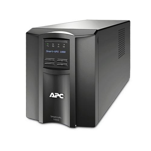 Ups-Apc-Smart-Ups-750-3000VA-230-V-SMT1000
