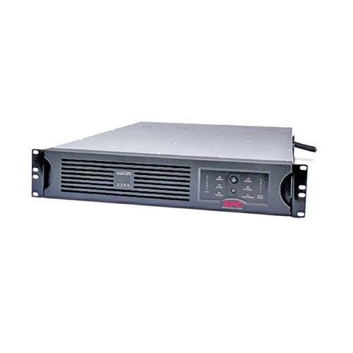 Ups-Apc-Smart-Ups-750-3000VA-230-V-SUA2200RM2U