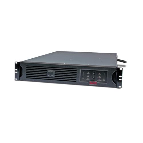Ups-Apc-Smart-Ups-750-3000VA-230-V-SUA300RM2U