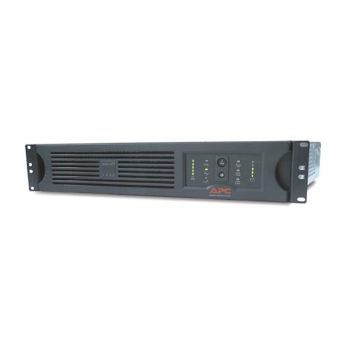 Ups-Apc-Smart-Ups-750-3000VA-230-V-SUA750RM2U