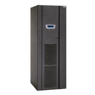 Eaton-Ups-Sucomputo-9390