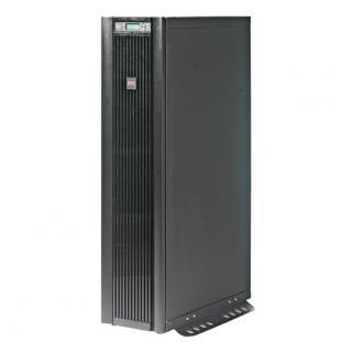 Unidad Smart-UPS VT de APC-Sucomputo