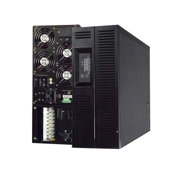Ups-Soltec-Titan-1-3-6-10kVA-Rack-su-computo