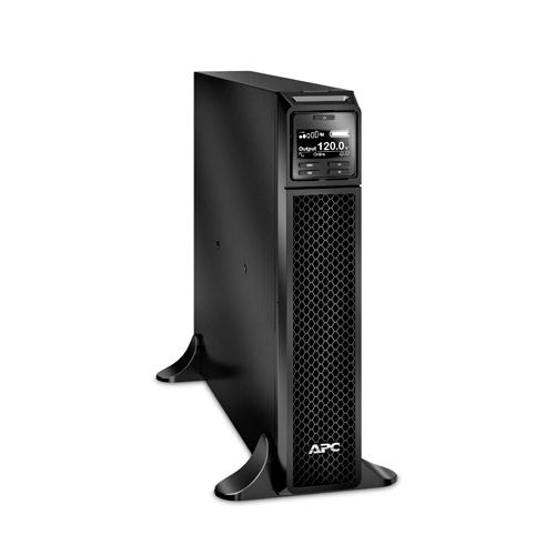 apc-smart-ups-srt2200xla-frente