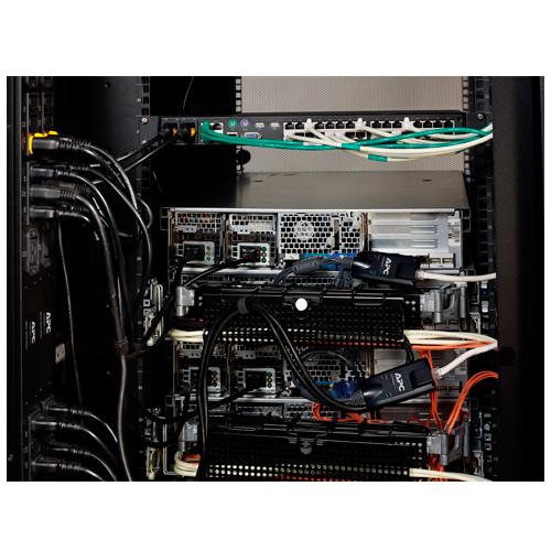 kvm116p-apc-usuario-remoto3