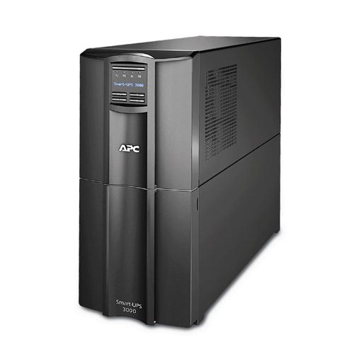smt3000-unidad-smartup