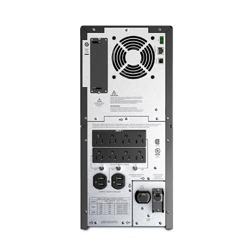 smt3000-unidad-smartup3