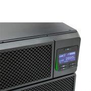 srt6kmxlt-apc-smart-upc