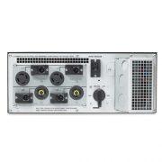 transformador-reductor-aptf10kt01-atras
