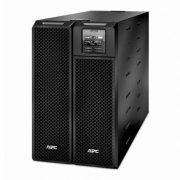 unidad-smart-ups-5000