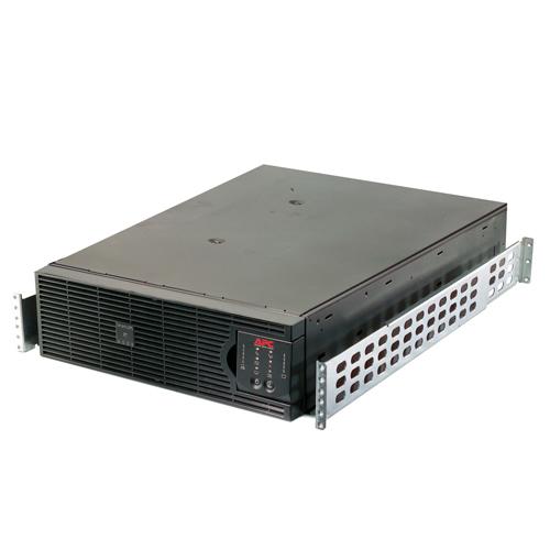 unidad-smart-ups-surtd600rmxlp3u