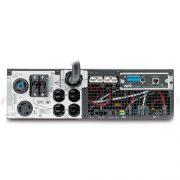 unidad-smart-ups-surtd600rmxlp3u3