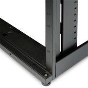 ar3100-gabinete-base
