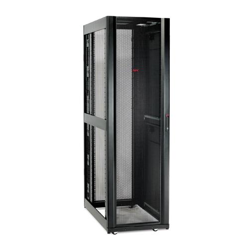 ar3100-gabinete-lado