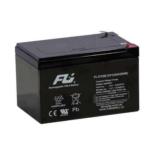 bateria-sellada-12v-12-ah-FL12120GS