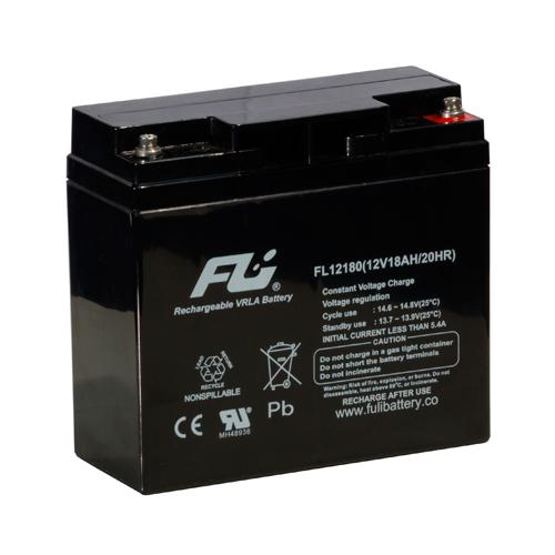 bateria-sellada-12v-18-ah-FL12180GS-soltec