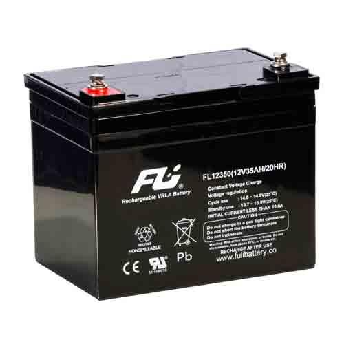 bateria-sellada-12v-35-ah-FL12350GS
