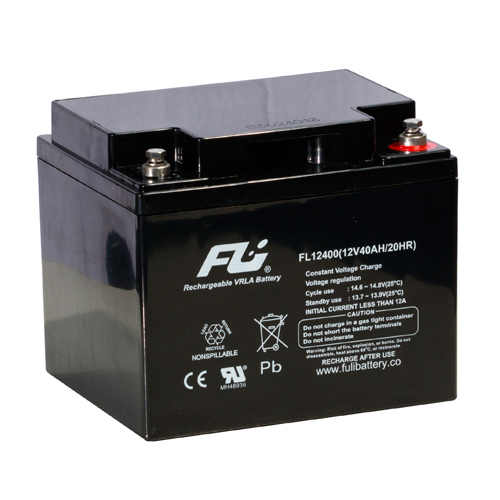 bateria-sellada-12v-40-ah-FL12400GS-soltec