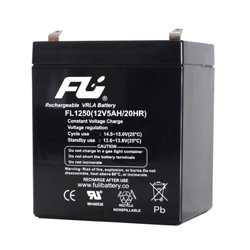 bateria-sellada-12v-5-ah-FL1250GS-soltec