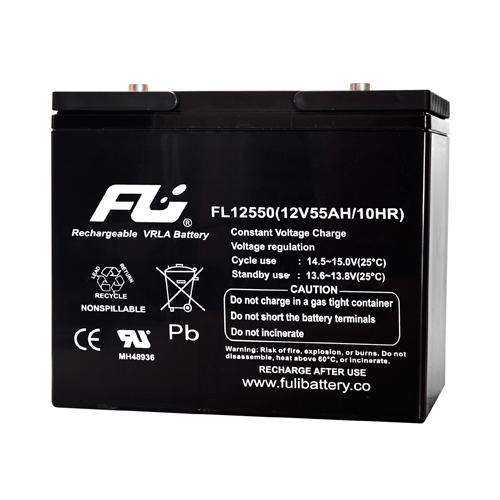 bateria-sellada-12v-55-ah-FL12550GS-soltec