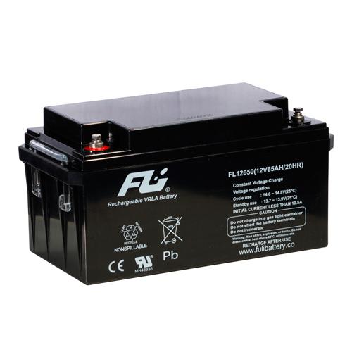 bateria-sellada-12v-65-ah-FL12650GS-soltec