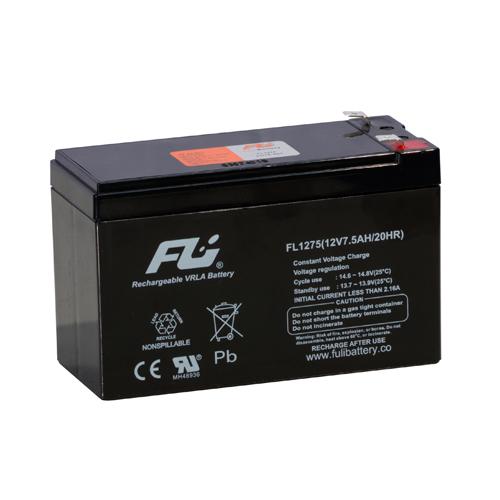 bateria-sellada-12v-7.5-ahFL1275GS-soltec